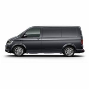 Коврики для Volkswagen Multivan