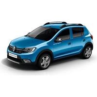 Коврики для Renault Sandero