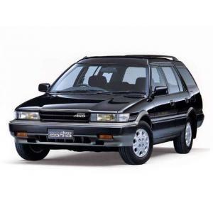 Коврики для Toyota Sprinter