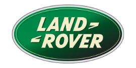 Автомобильные коврики для Land Rover